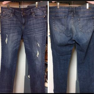 Kut from the Kloth Pants - Kut from Kloth size 12 jeans